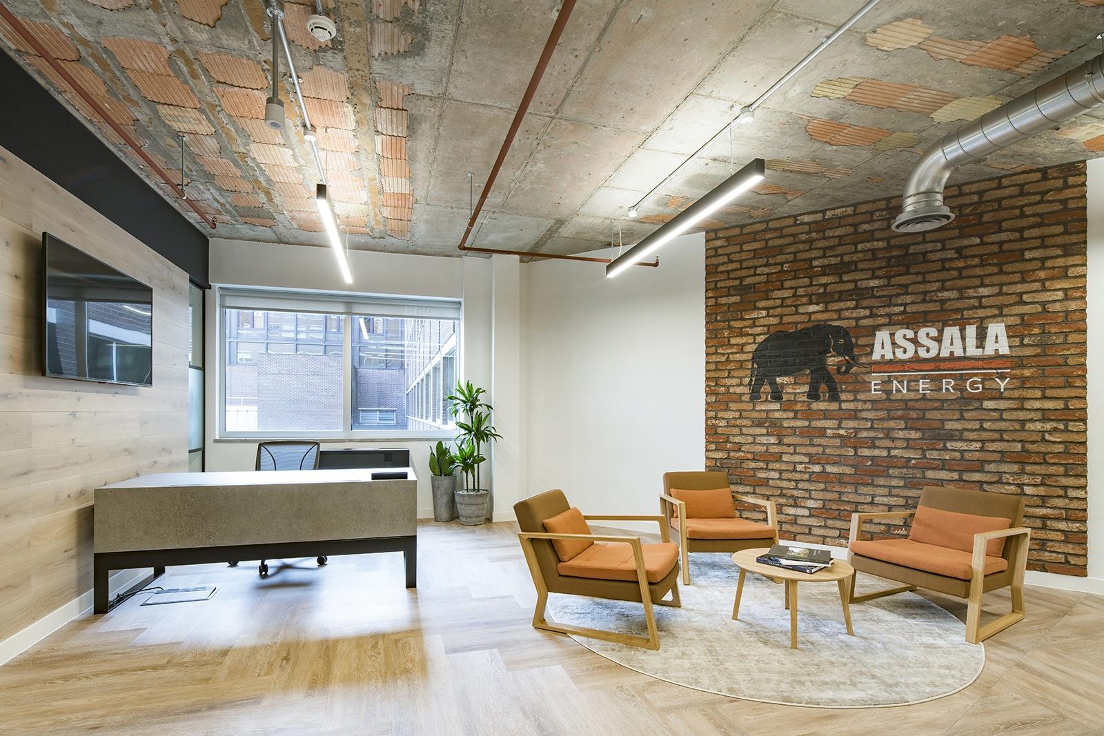 assala-energy-office-1