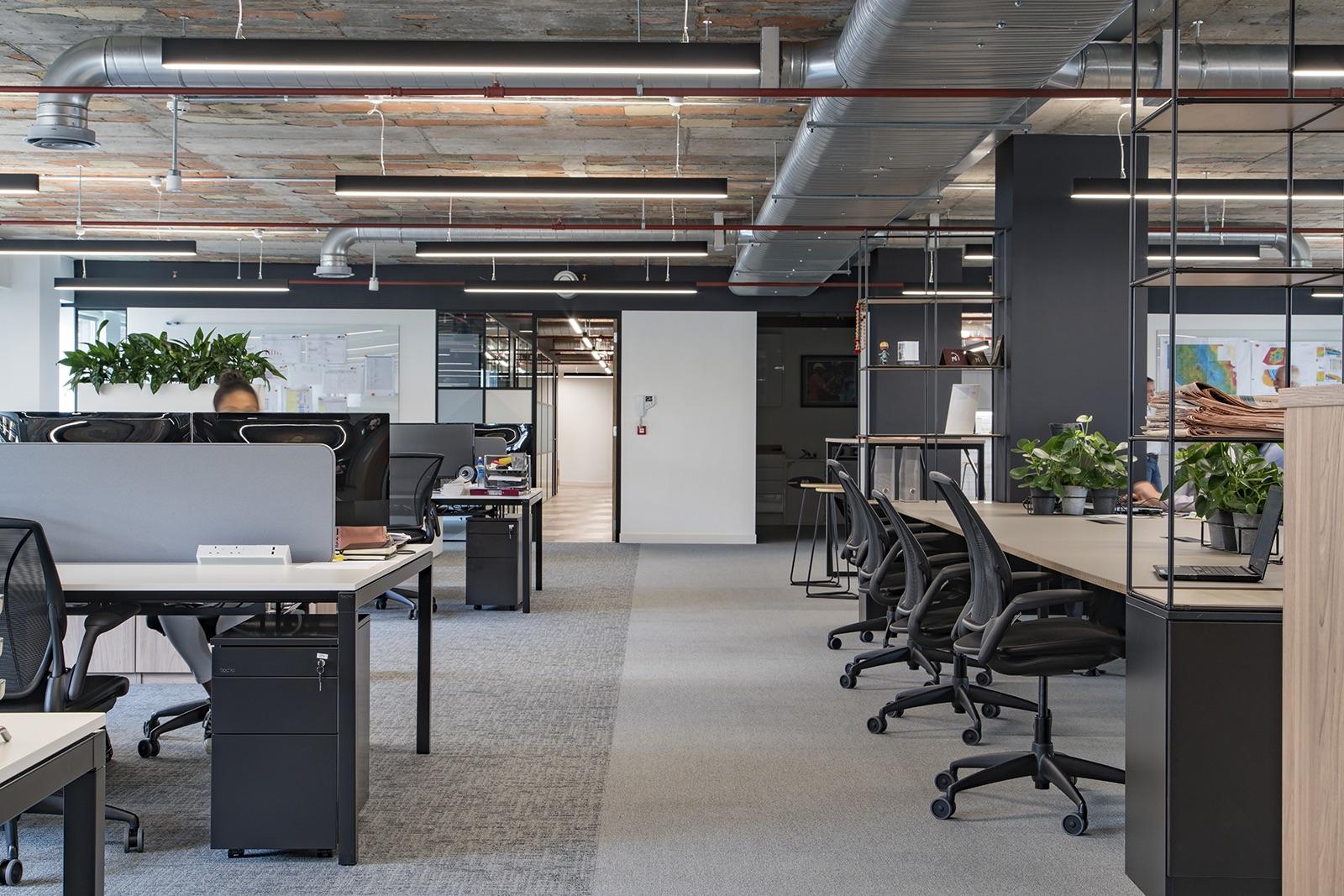 assala-energy-office-10