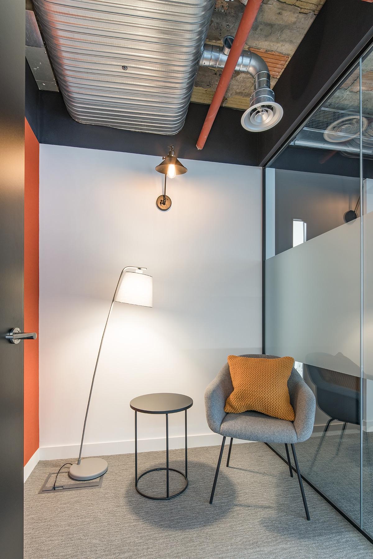 assala-energy-office-12