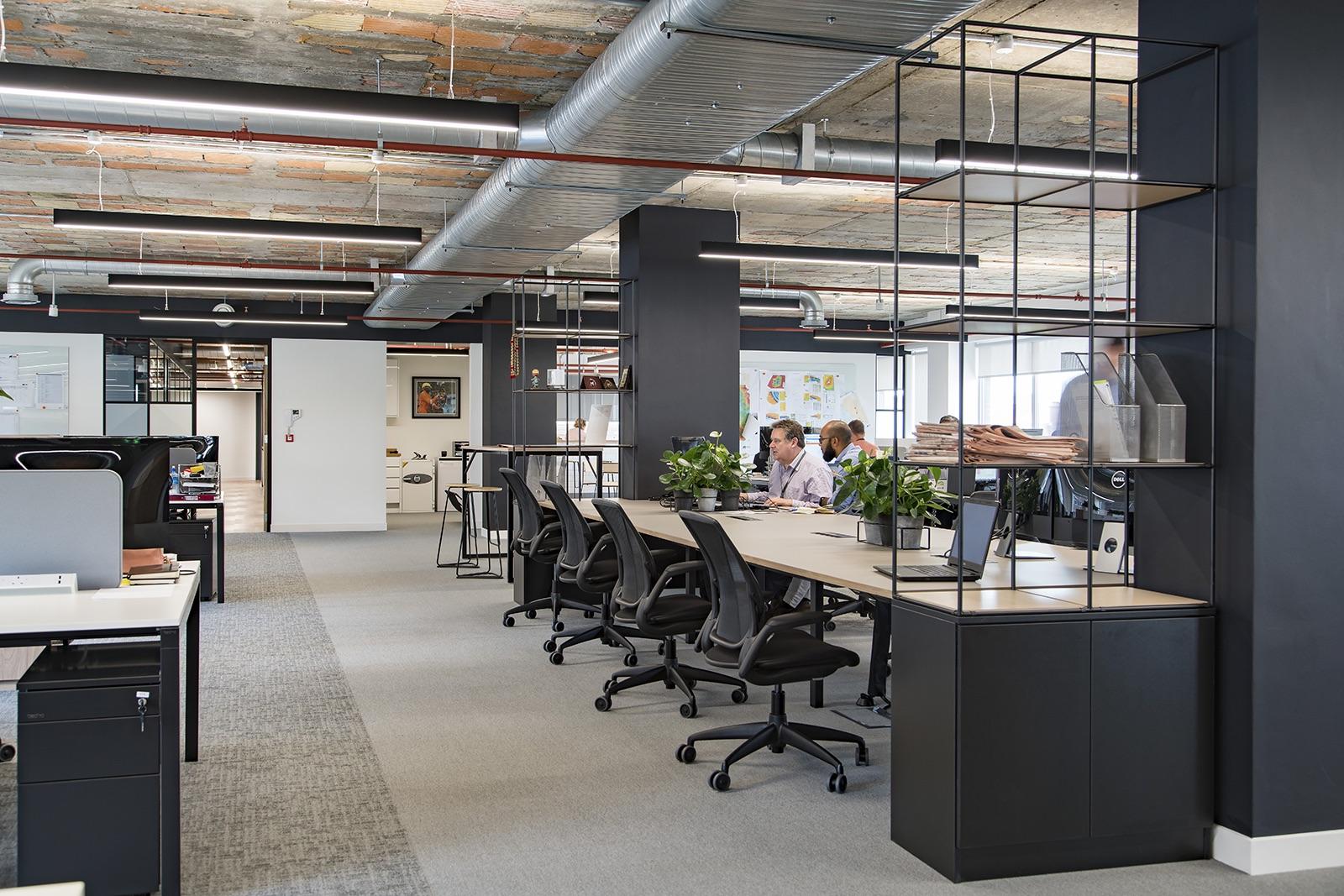 assala-energy-office-13