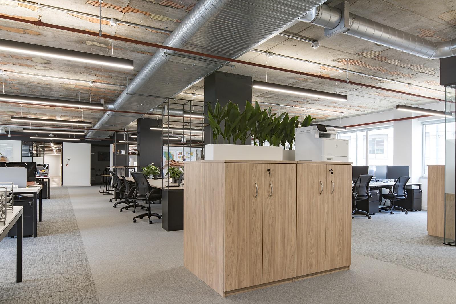 assala-energy-office-14