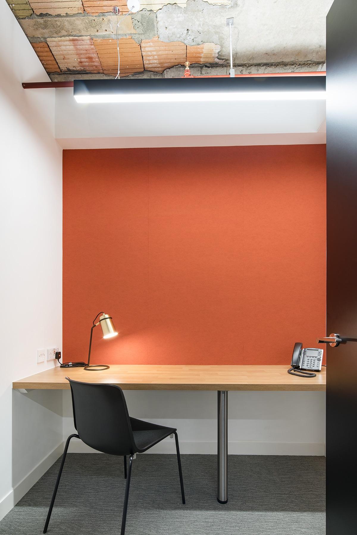 assala-energy-office-15