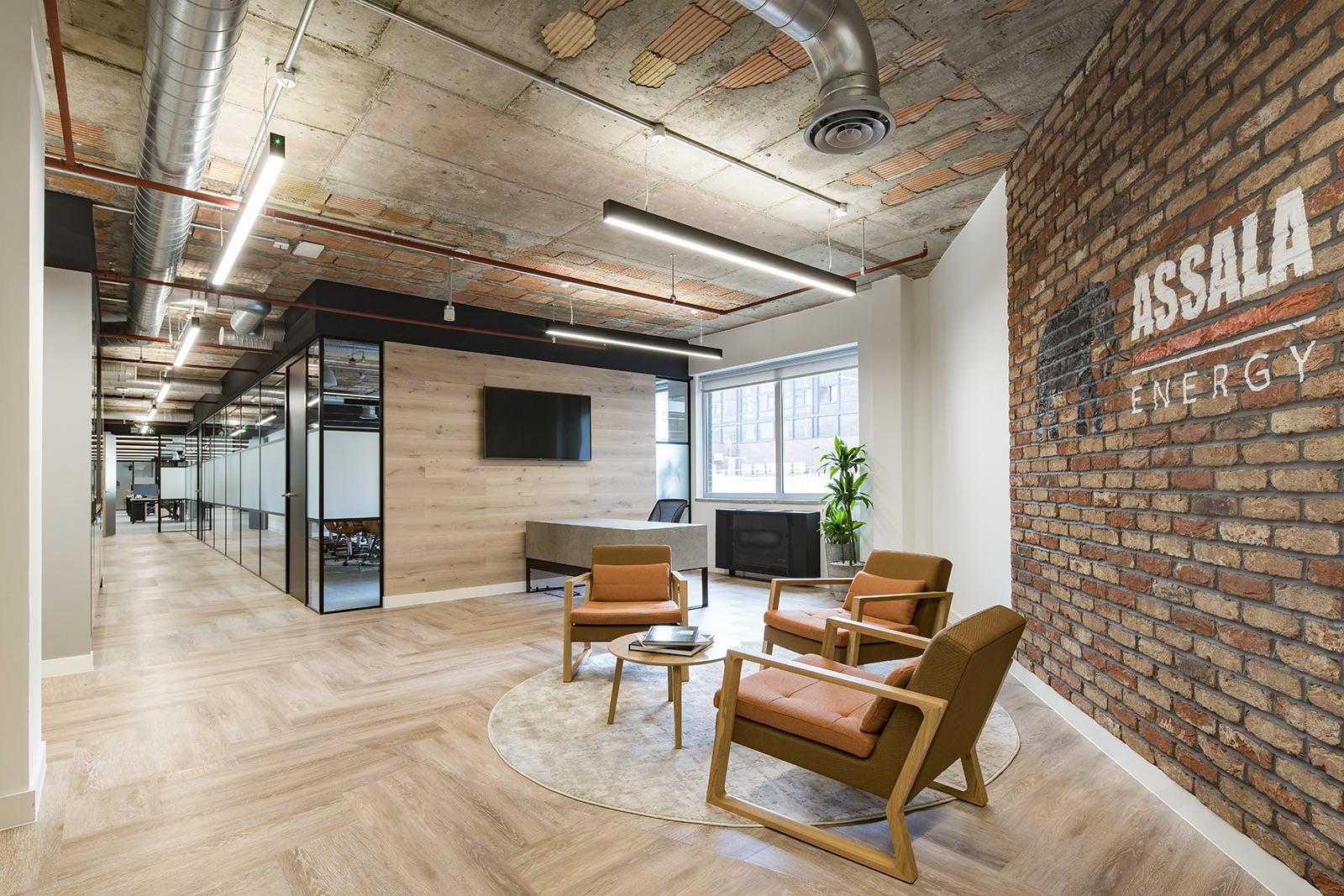 assala-energy-office-2