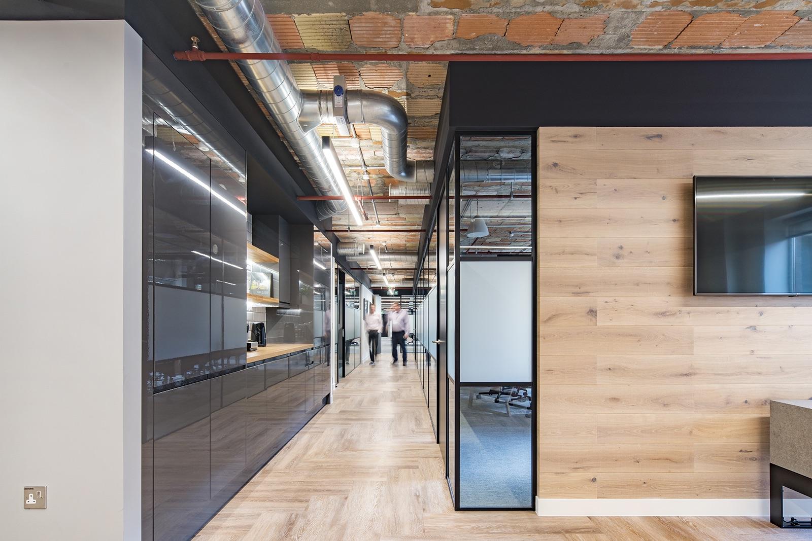 assala-energy-office-3