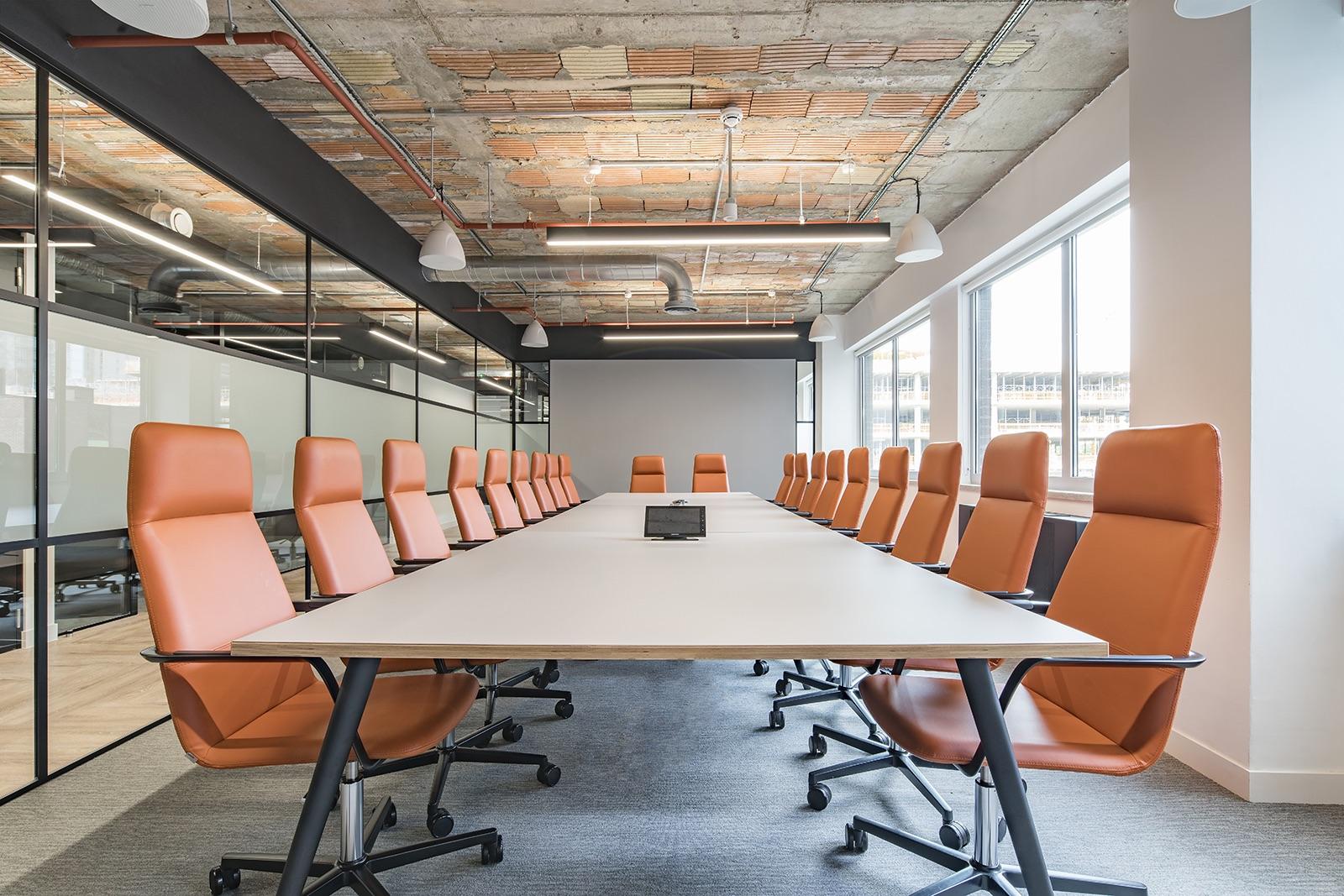 assala-energy-office-4
