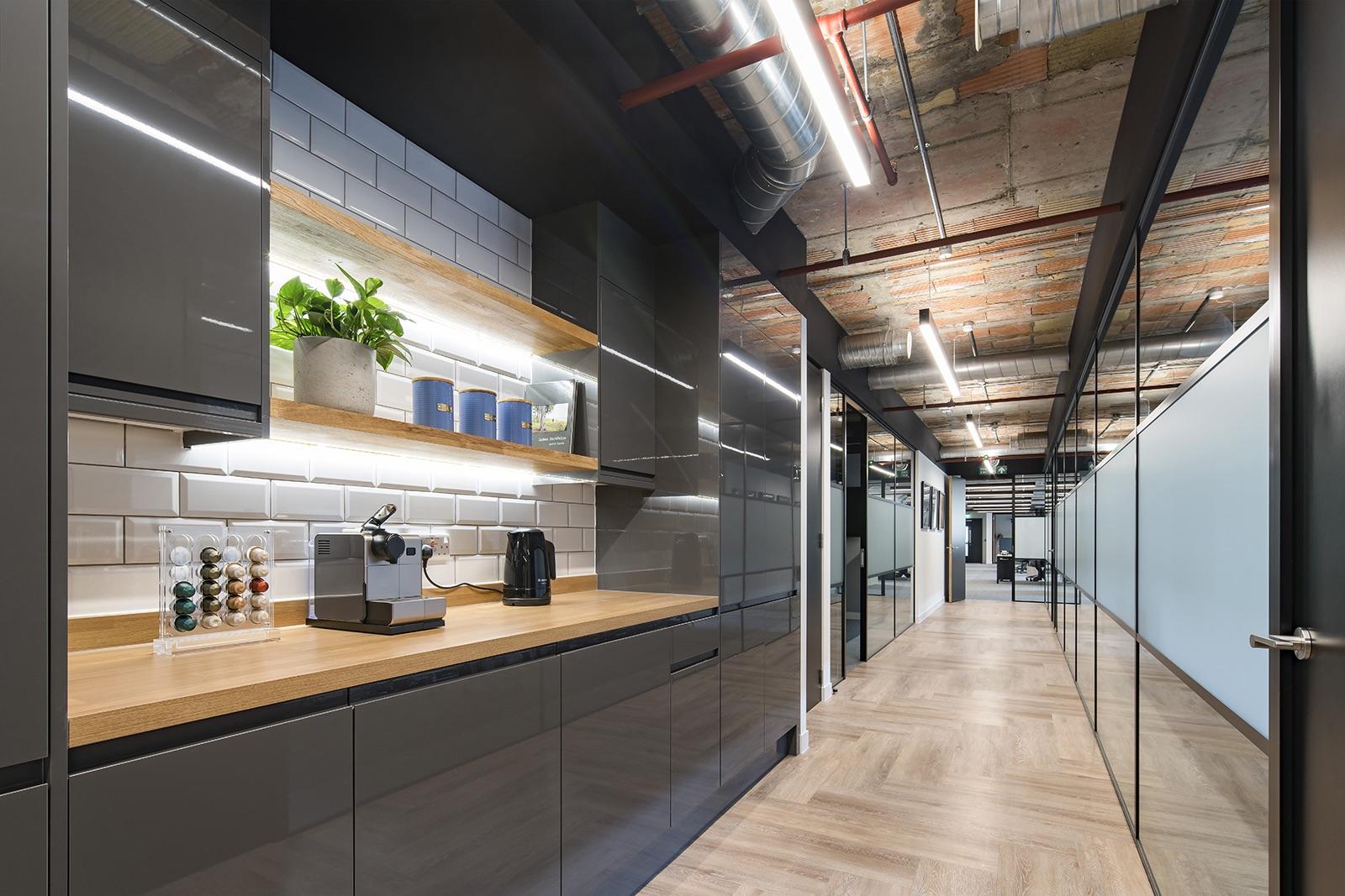 assala-energy-office-5