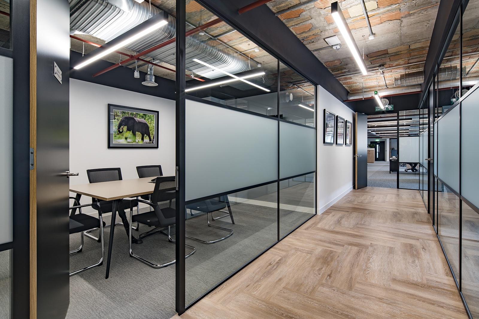 assala-energy-office-6