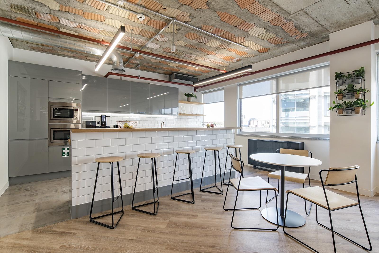 assala-energy-office-7