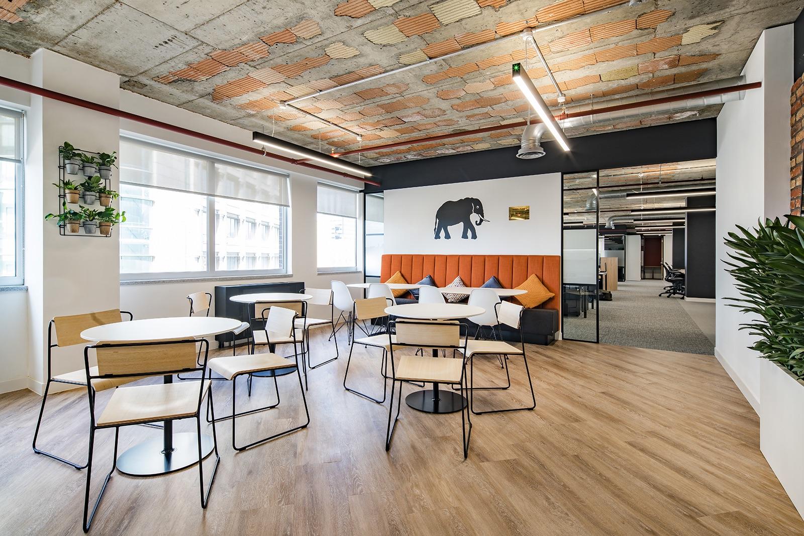 assala-energy-office-8