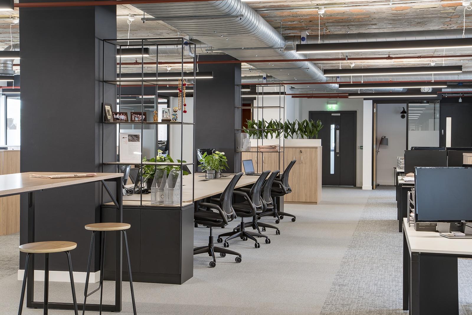 assala-energy-office-9