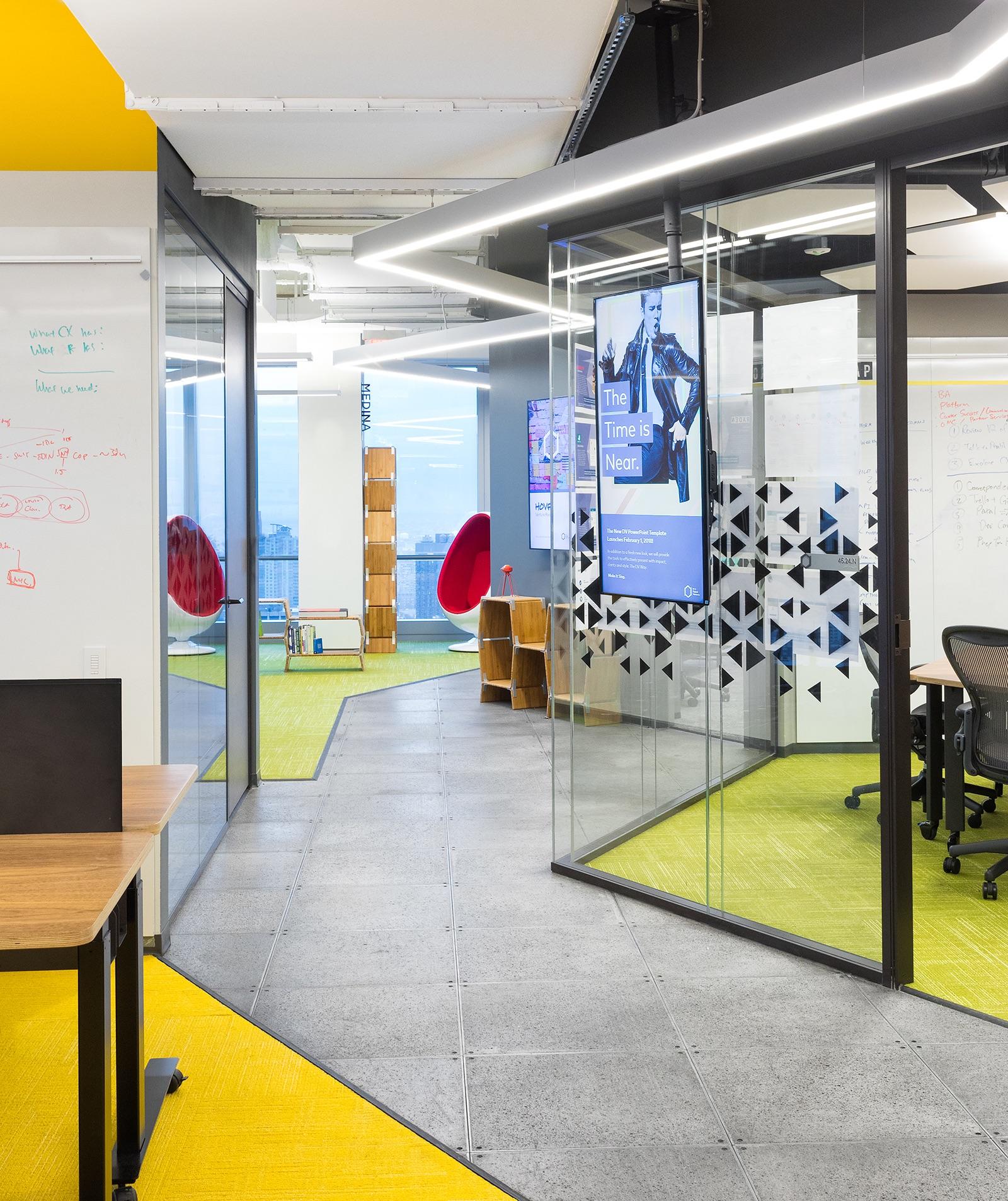 bcg-digital-ventures-office-10