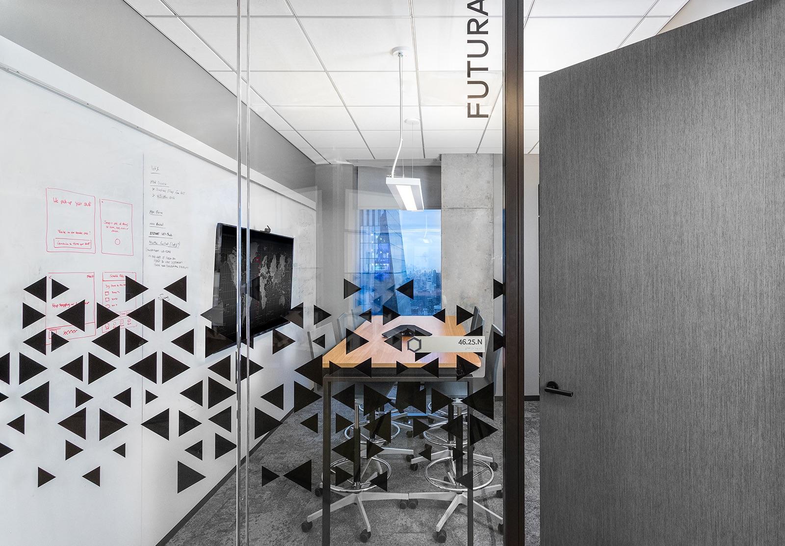 bcg-digital-ventures-office-11