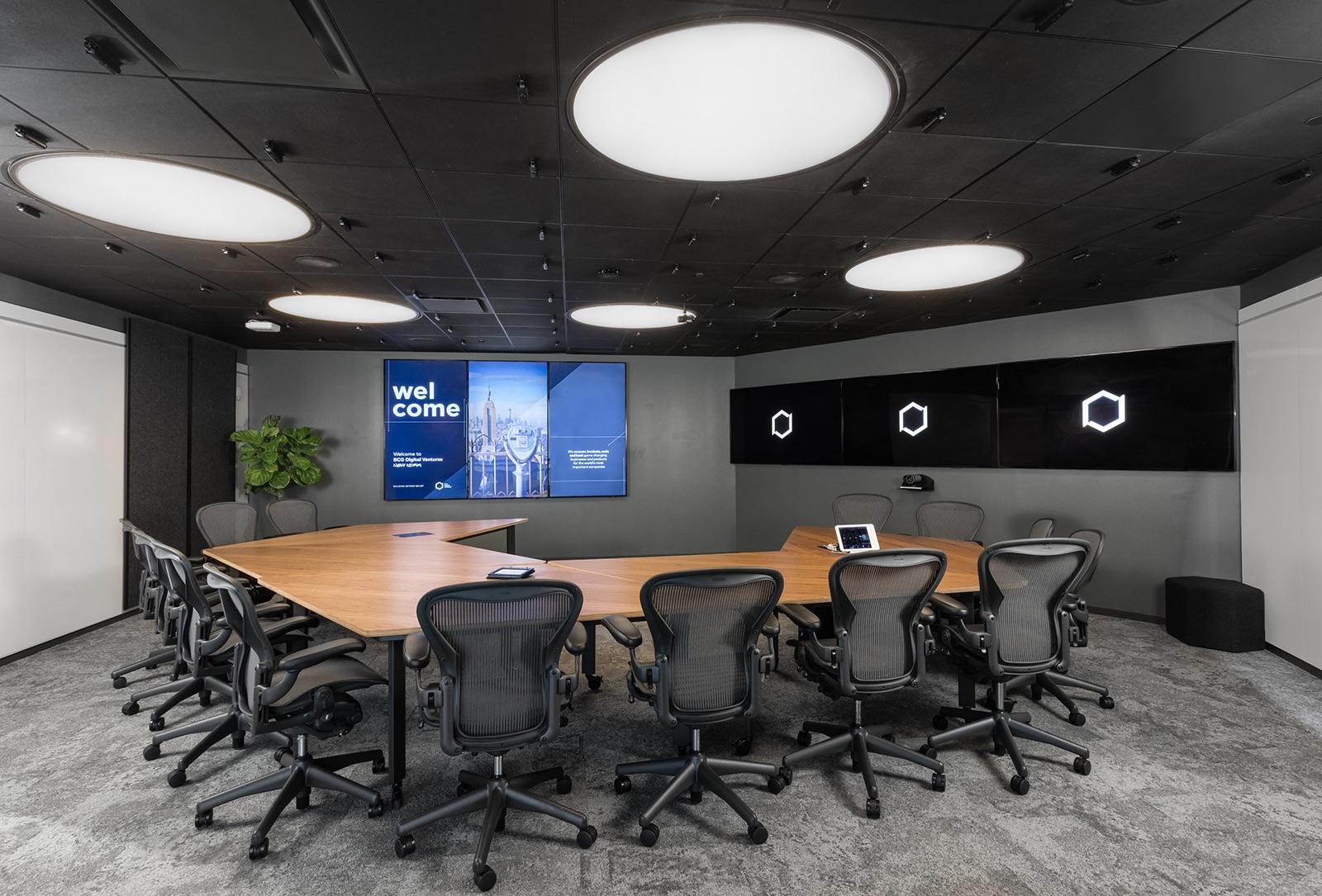 bcg-digital-ventures-office-2
