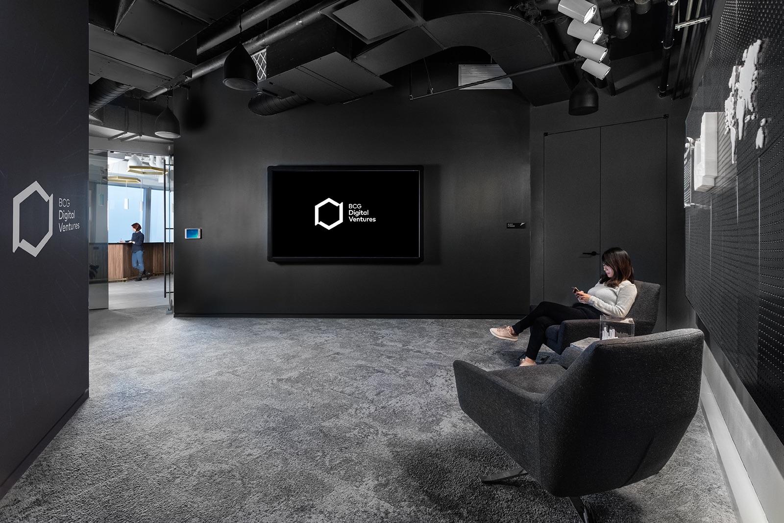 bcg-digital-ventures-office-4