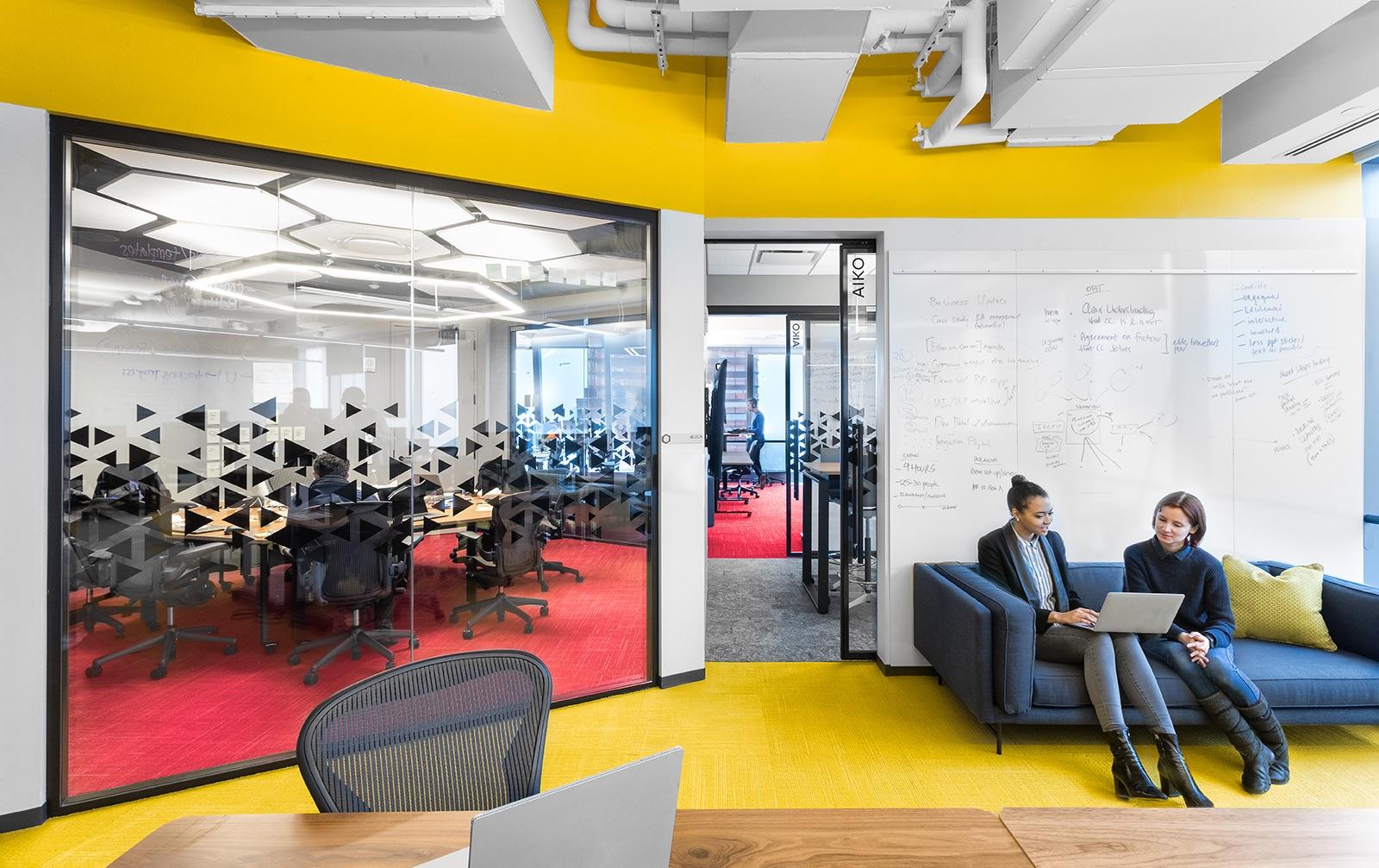 bcg-digital-ventures-office-5