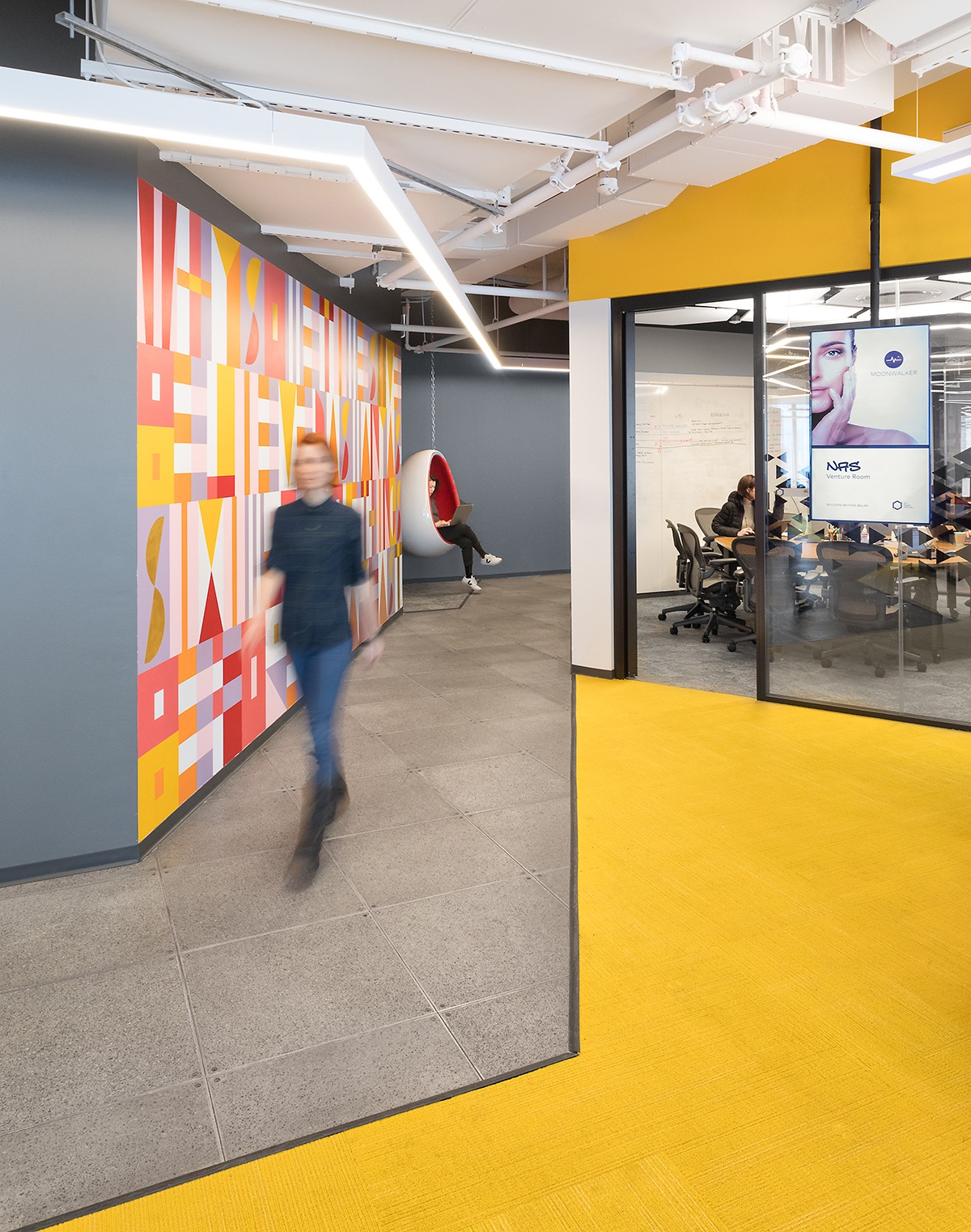 bcg-digital-ventures-office-6
