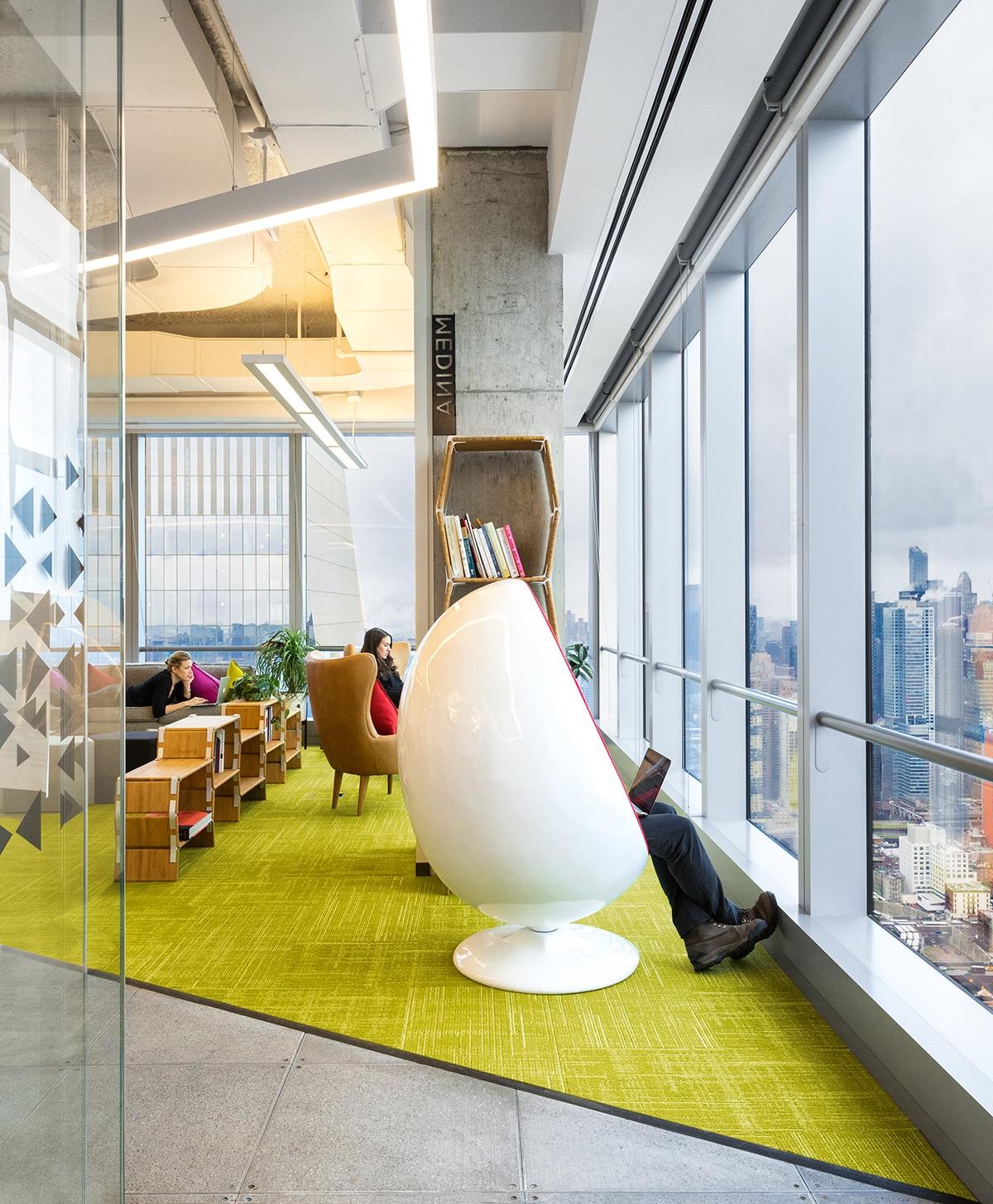 bcg-digital-ventures-office-7