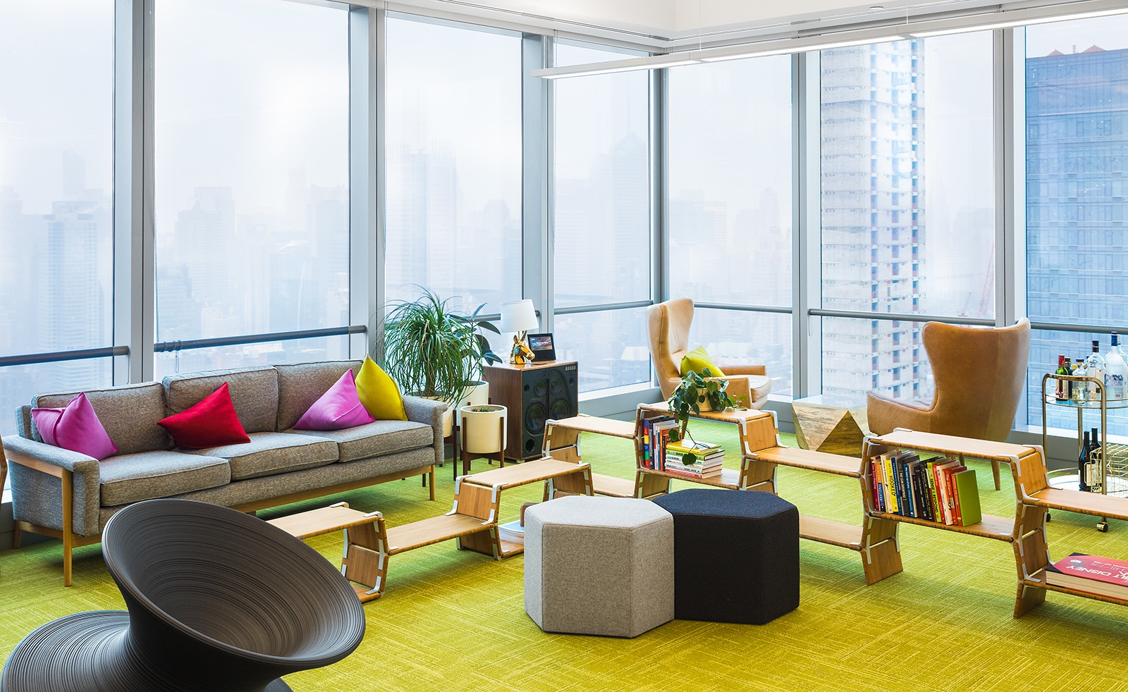 bcg-digital-ventures-office-8