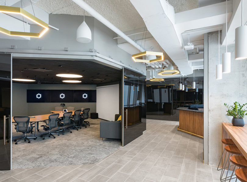 bcg-digital-ventures-office-main