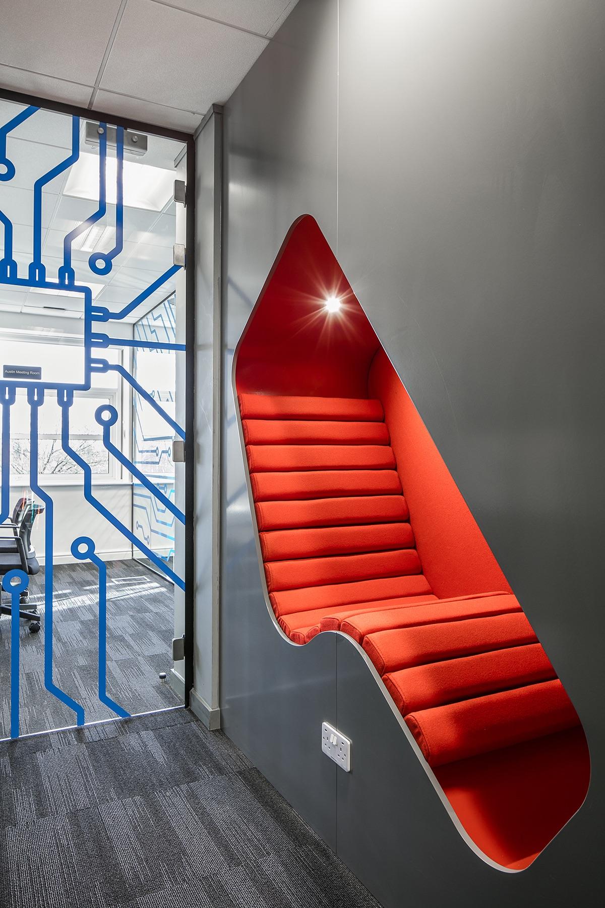 blue-prism-office-1