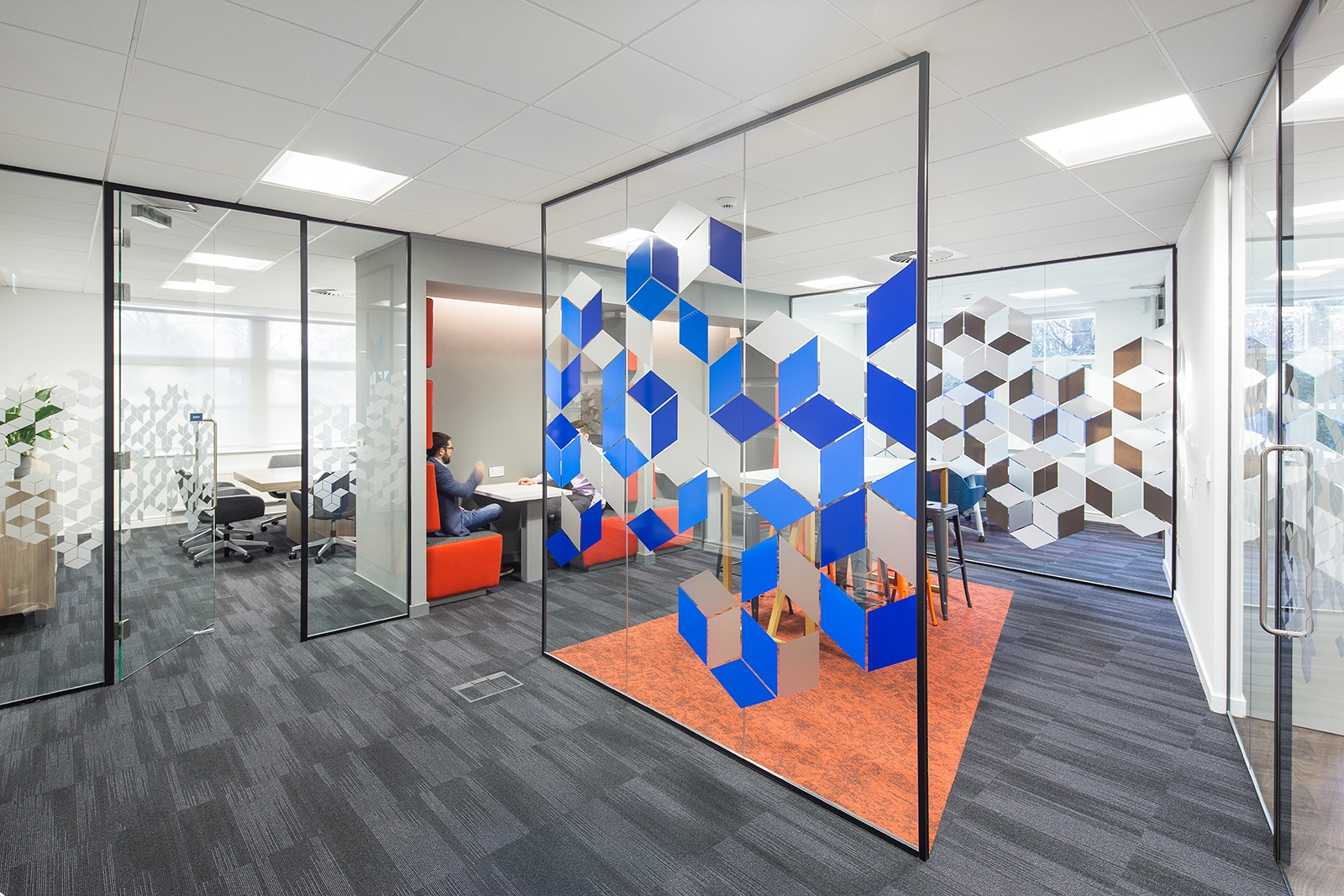 blue-prism-office-3
