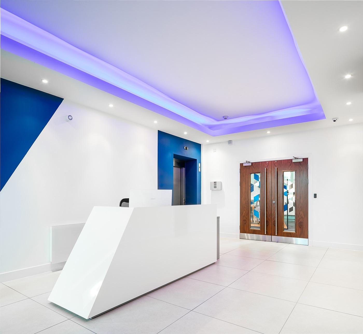 blue-prism-office-4