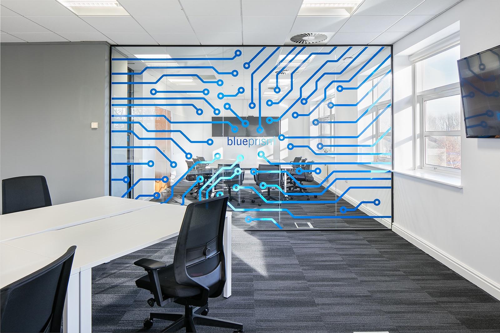 blue-prism-office-5