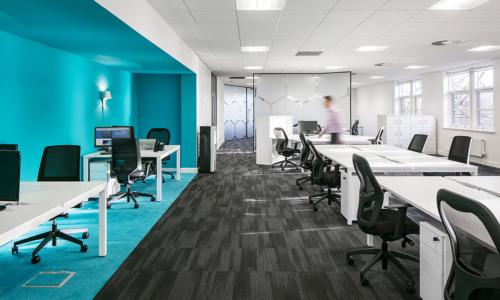 blue-prism-office-m