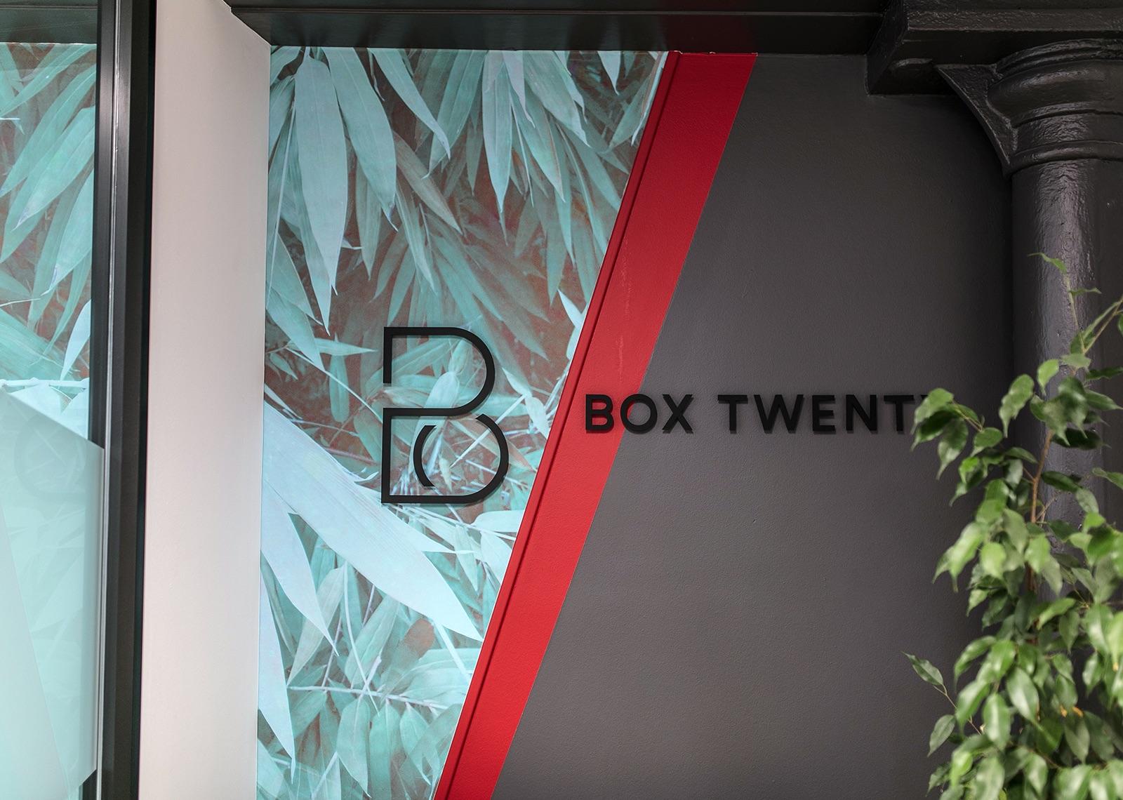 box-twenty-office-1
