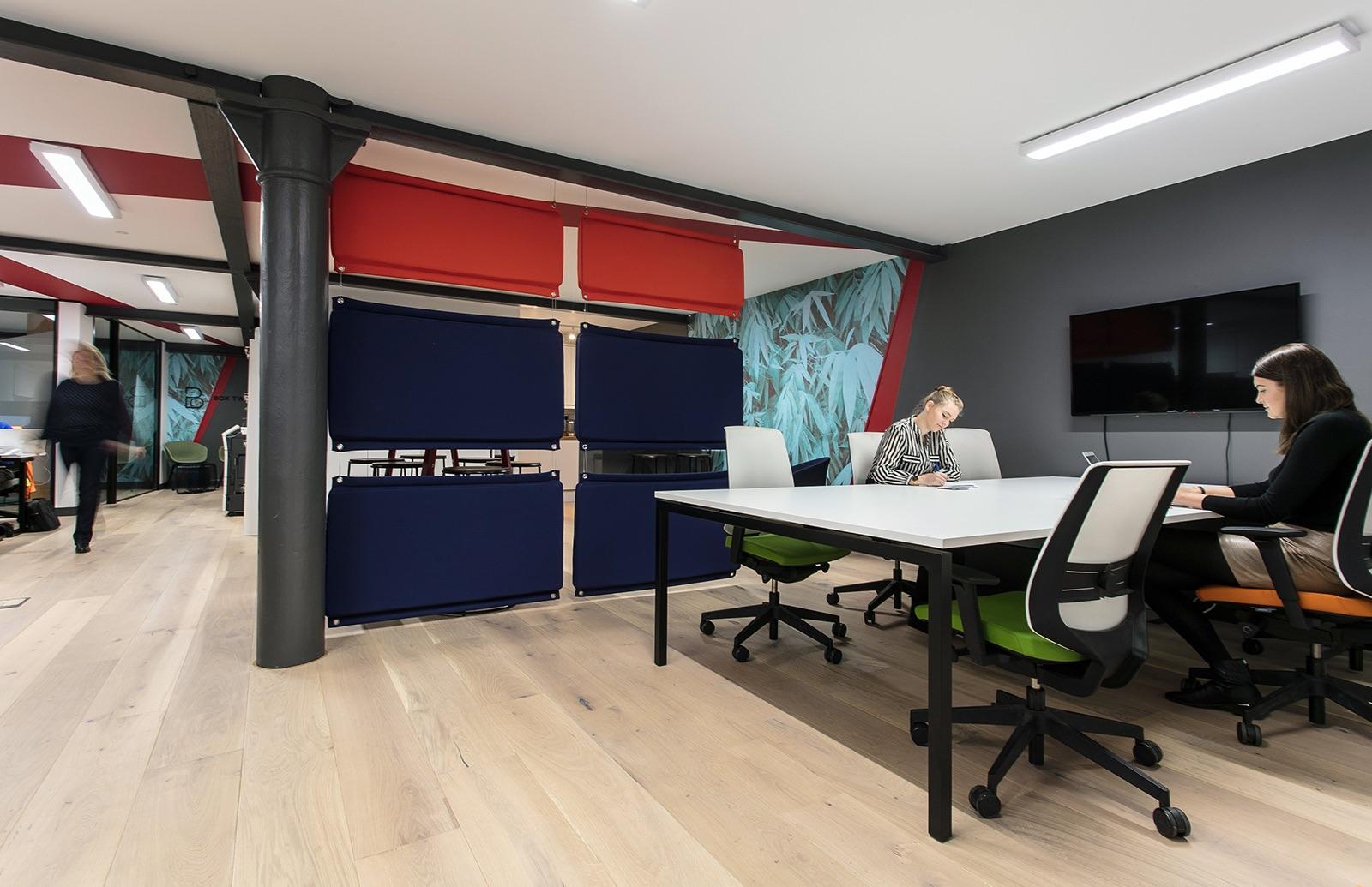 box-twenty-office-5