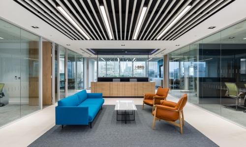 brg-london-office-1