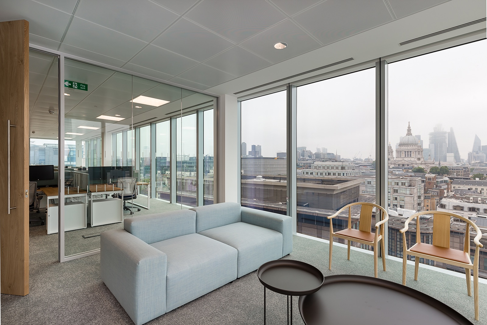 brg-london-office-10