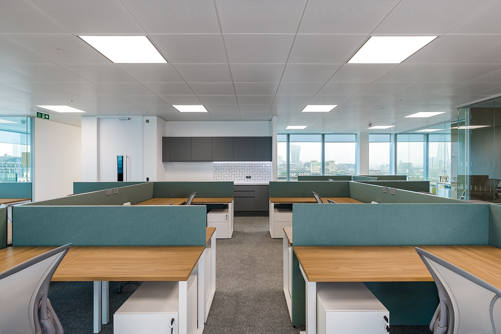 brg-london-office-11