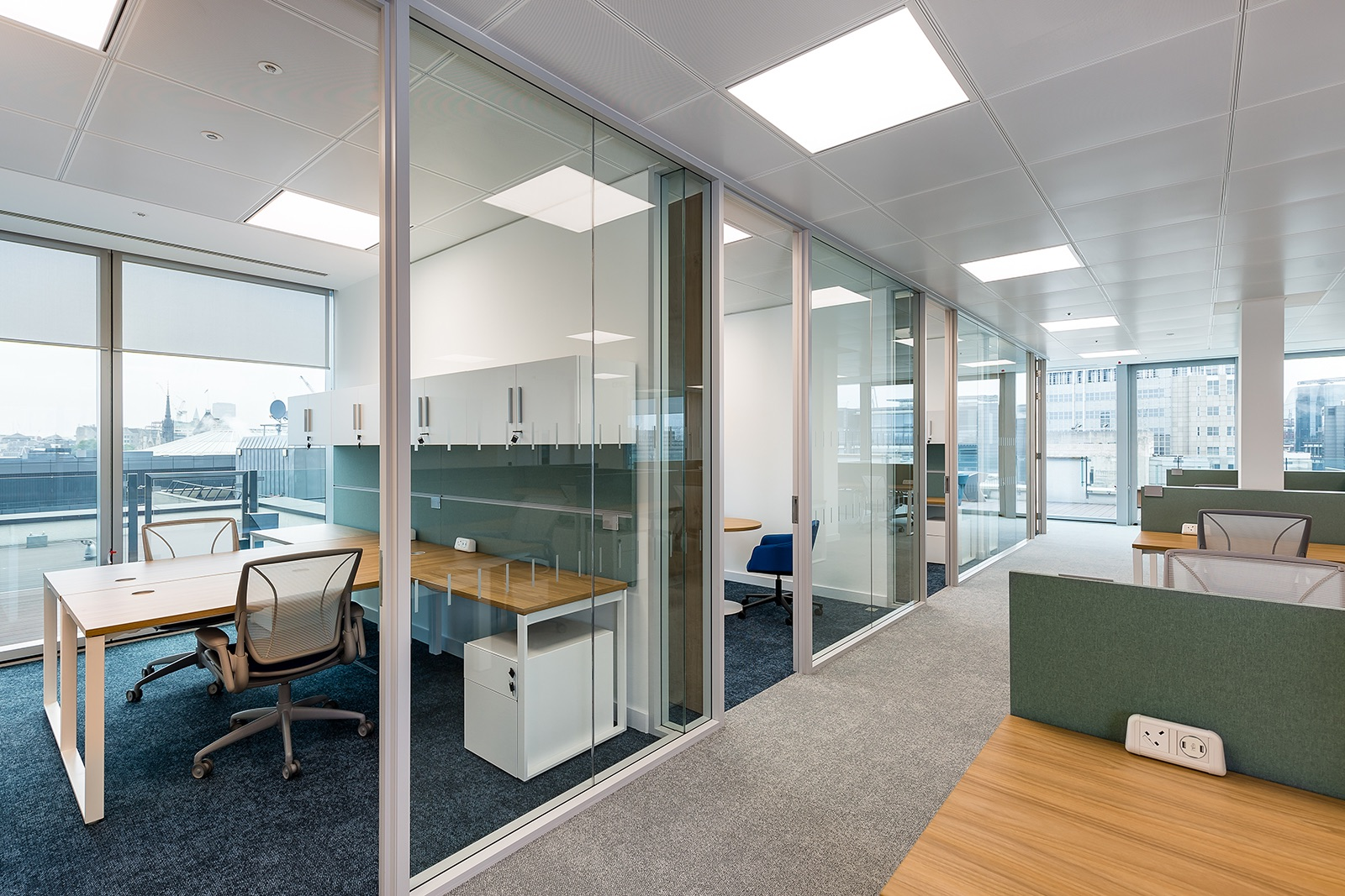 brg-london-office-12