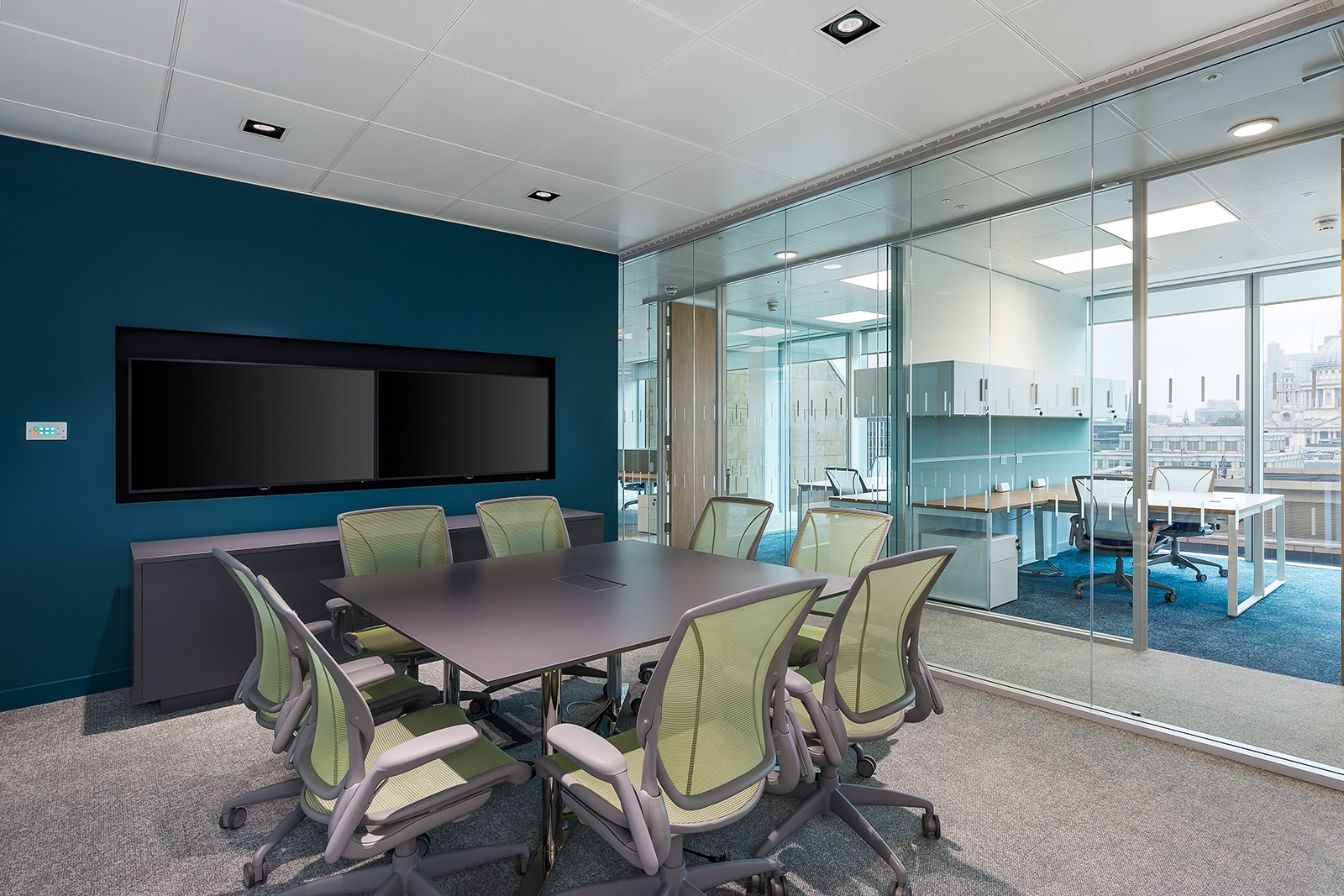 brg-london-office-13