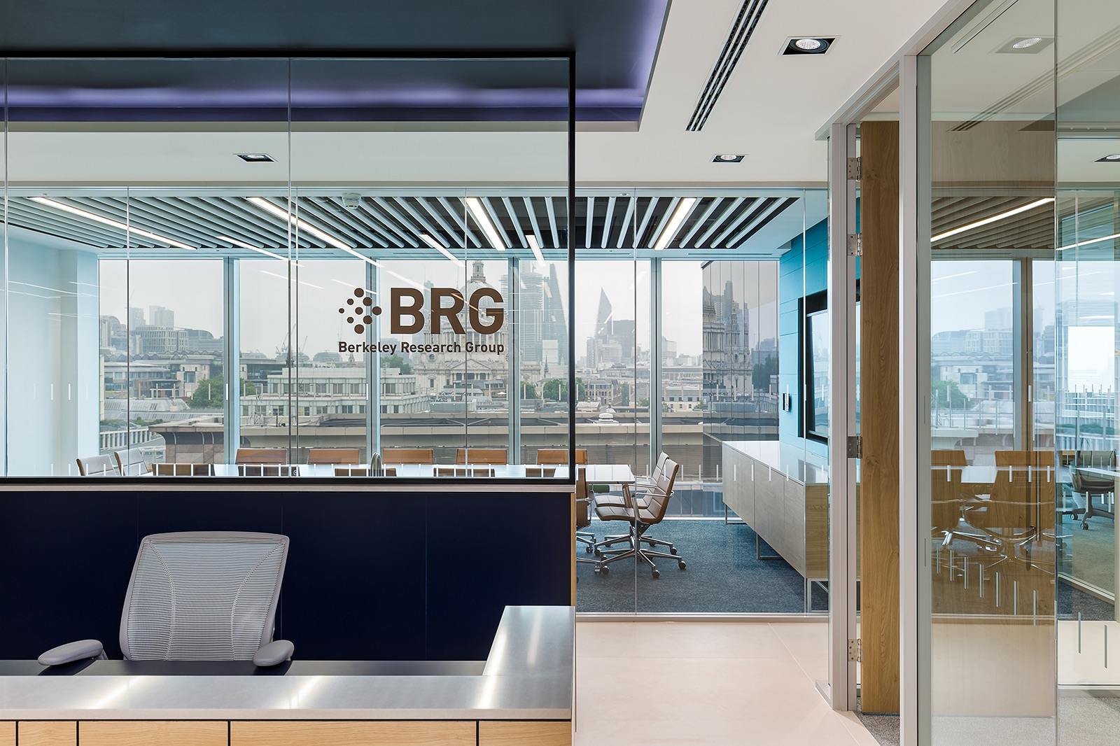 brg-london-office-3