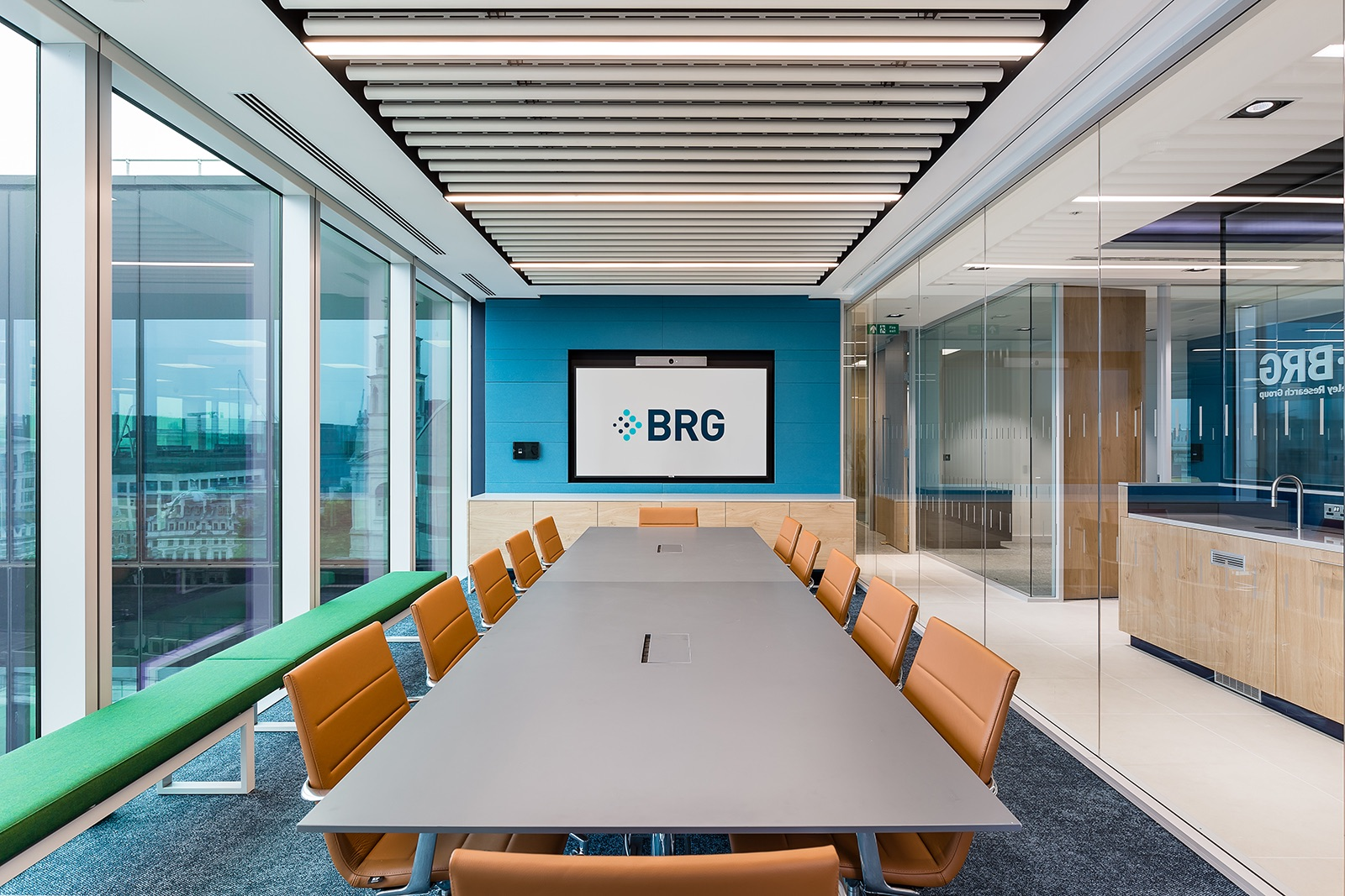 brg-london-office-4