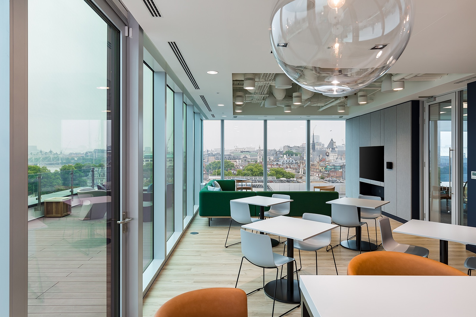 brg-london-office-7