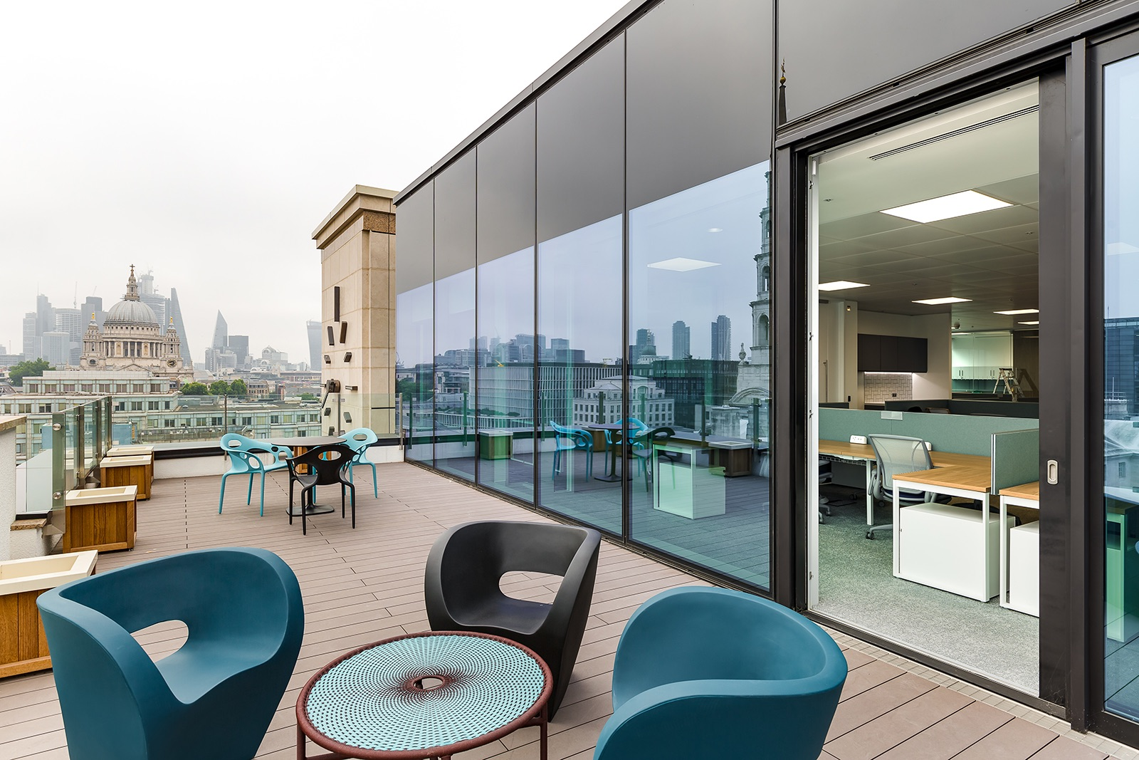 brg-london-office-8