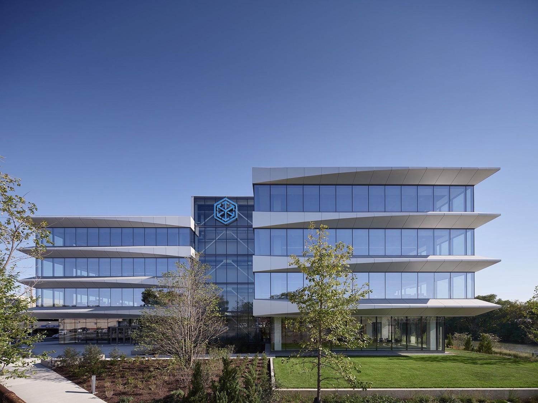 c-h-robinson-office-chicago-1