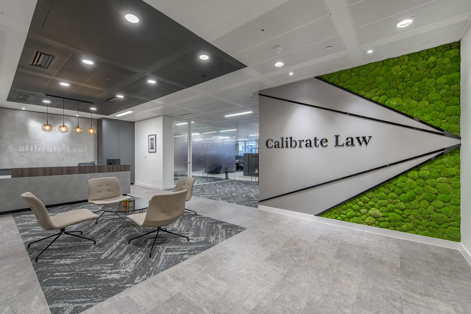 calibrate-law-london-office-1