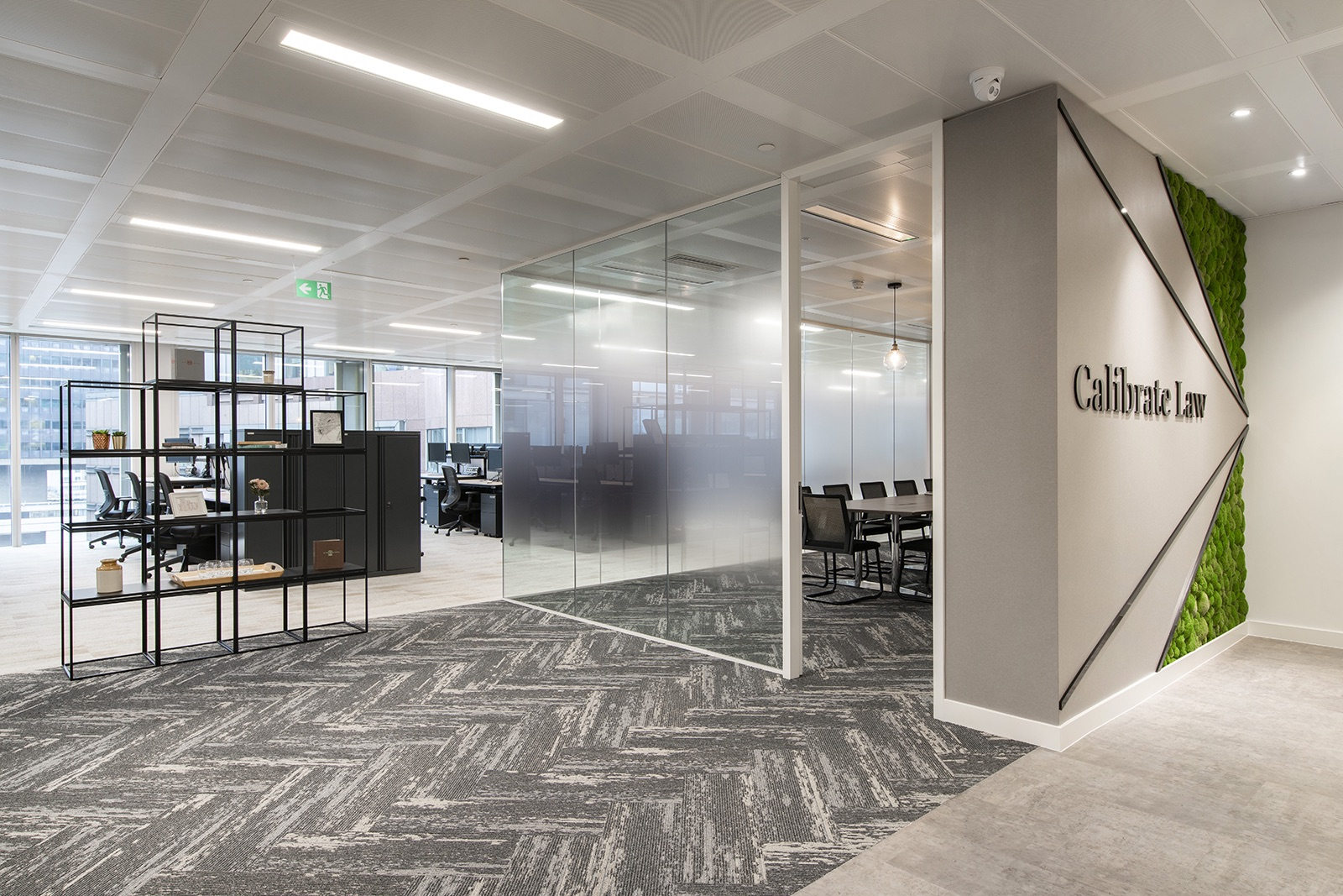 calibrate-law-london-office-4