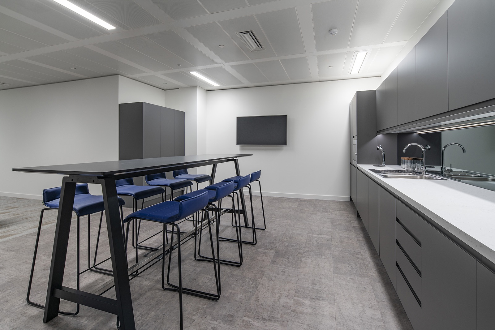 calibrate-law-london-office-6