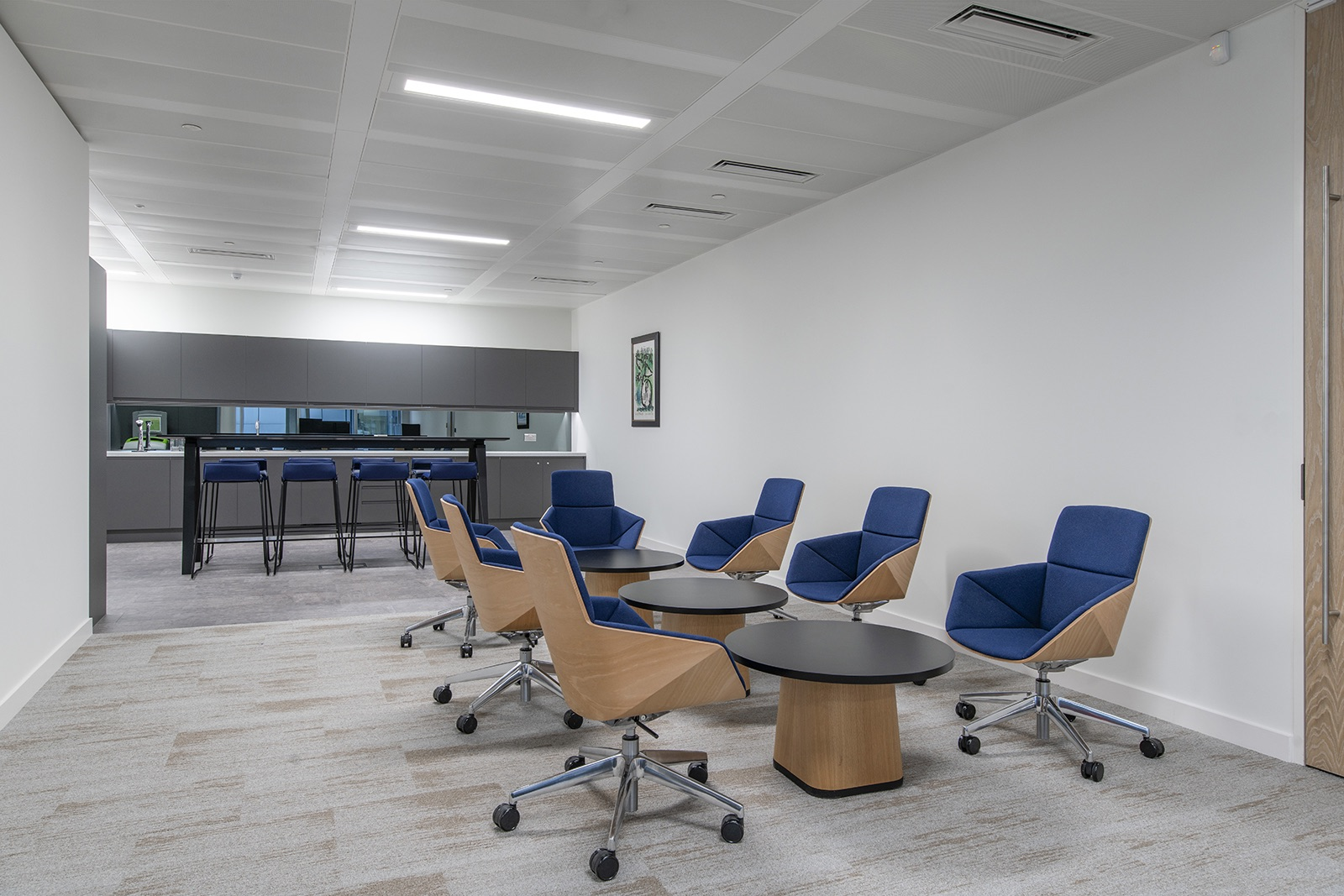 calibrate-law-london-office-7