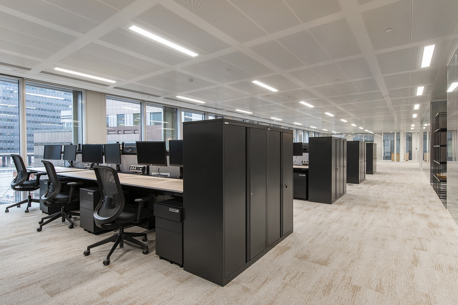 calibrate-law-london-office-8