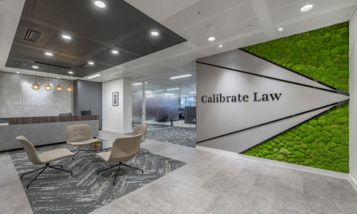 calibrate-law-office-mm