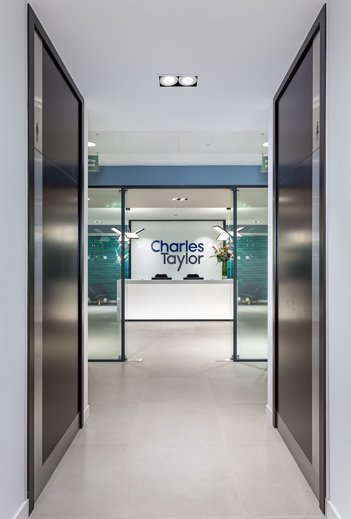 charles-taylor-london-office-2