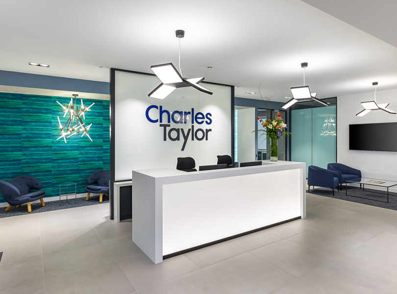 charles-taylor-london-office-m
