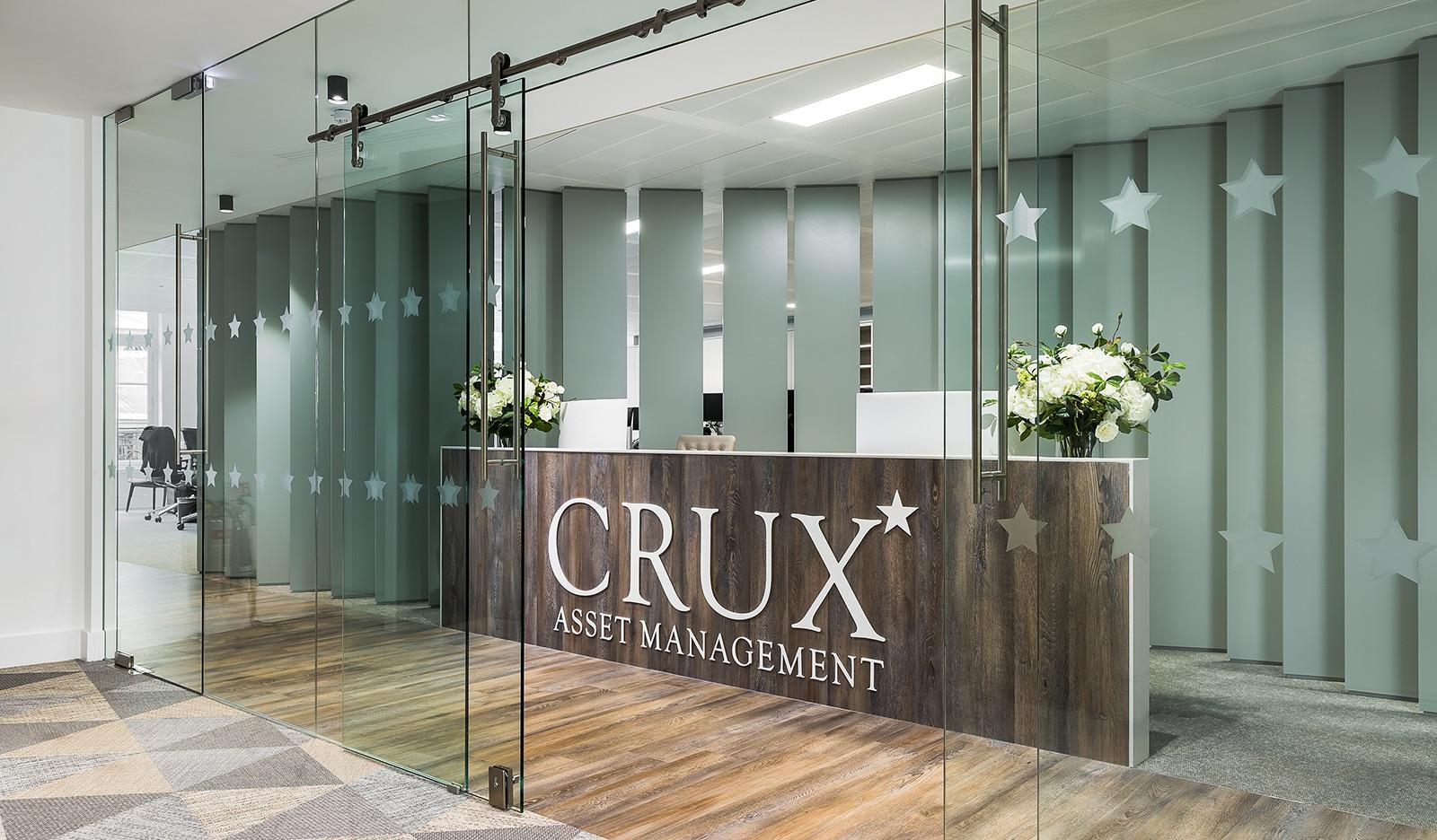 crux-office-london-1