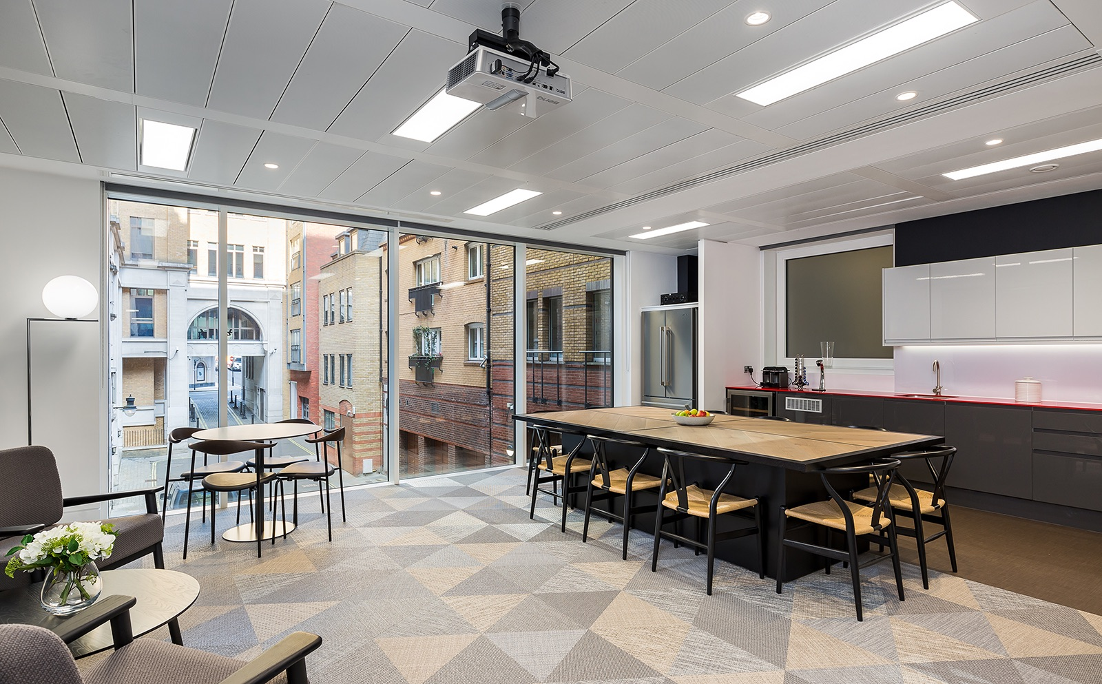 crux-office-london-10
